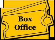 Box Office Link