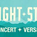 Bright Star Information