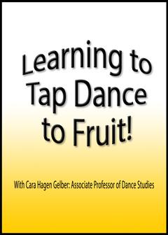 Tap to Fruit