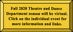 Ticketing Information
