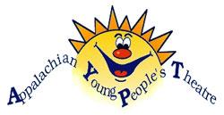 AYPT logo