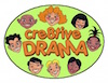 Cre8tive Drama