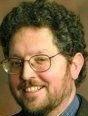 Professor Joel Williams